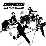 Donots Got The Noise