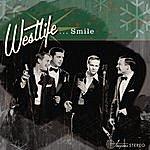 Westlife Smile