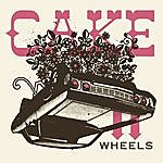 Cake Wheels Ep