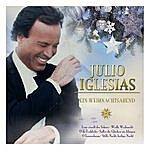 Julio Iglesias Ein Weihnachtsabend Mit Julio Iglesias