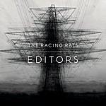 Editors The Racing Rats