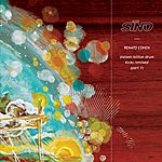 Renato Cohen Sixteen Billion Drum Kicks Remixed (Part.1) (Feat. Technasia)