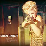 Gram Rabbit Welcome To The Country