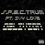 Spectrum Oblivion (Feat. Ivy Love)