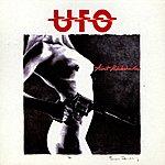 UFO Ain't Misbehavin