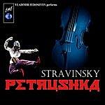 Vladimir Fedoseyev Stravinsky Petrushka