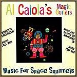 Al Caiola Music For Space Squirrels