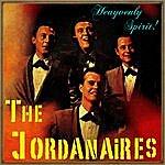 The Jordanaires Heavenly Spirit!