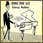 Johnny Maddox Honky-Tonk Jazz