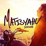 Matisyahu Sunshine