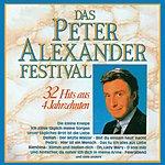 Peter Alexander Das Peter Alexander Festival