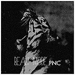 PNC Beast Mode