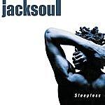 Jacksoul Sleepless