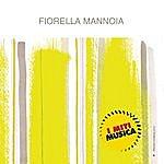Fiorella Mannoia Fiorella Mannoia - I Miti