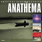 Anathema Original Album Classics