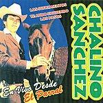 Chalino Sanchez En Vivo Desde El Parral