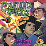Chalino Sanchez Canciones Y Corridos Vol. 1