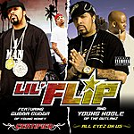 Lil' Flip Certified / All Eyez On Us (2 For 1: Special Edition)