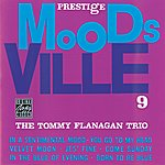 Tommy Flanagan Trio Tommy Flanagan Trio