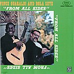 Vince Guaraldi From All Sides (Remastered)