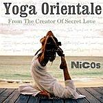 Nicos Yoga Orientale: From The Creator Of Secret Love