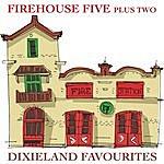 Firehouse Five Plus Two Dixieland Favourites