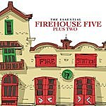 Firehouse Five Plus Two The Essential Firehouse Five Plus Two
