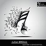 Julian Bream Guitar Concertos