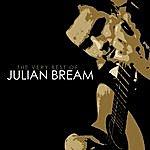 Julian Bream The Very Best Of Julian Bream