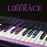 Liberace The Very Best Of Liberace