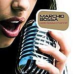 Marchio Bossa Radio Bossa Channel