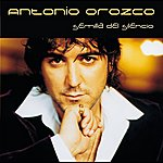 Antonio Orozco Semilla Del Silencio (Estandar)