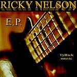Rick Nelson Ricky Nelson - Ep