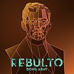 Dong Abay Rebulto
