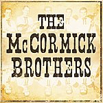 McCormick Brothers The Mccormick Brothers