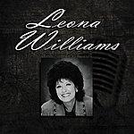 Leona Williams Leona Williams