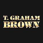 T. Graham Brown T. Graham Brown
