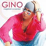 Gino Megtöröm A Csendet