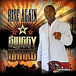 Sluggy Ranks Rise Again - Single