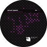 Samuel L. Session Big Bad Drum Ep
