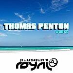 Thomas Penton Works