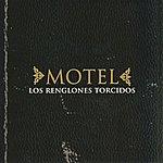 Motel Los Renglones Torcidos