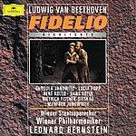 Wiener Philharmoniker Beethoven: Fidelio (Highlights)