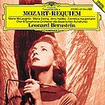 Marie McLaughlin Mozart: Requiem