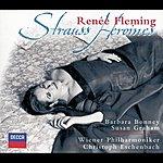 Renée Fleming Renée Fleming - Strauss Heroines