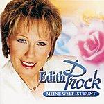 Edith Prock Meine Welt Ist Bunt
