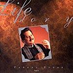 Pankaj Udhas A Life Story Vol. 1