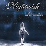 Nightwish Highest Hopes-The Best Of Nightwish (International Version)
