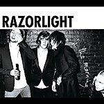Razorlight In The Morning (International Version)