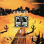 The Cruel Sea This Is Not The Way Home